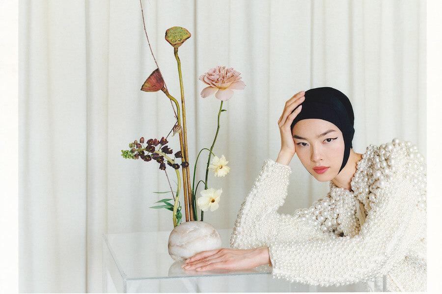 52177407c48445 The Serene Style | Blog über Mode, Nachhaltigkeit, bewusstes Leben