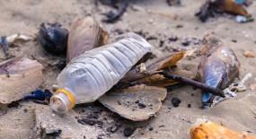 Bloß nicht! Zehn Tipps, Plastik zu vermeiden