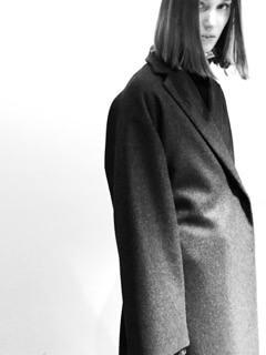 Mantel von René Storck (Bild: René Storck)