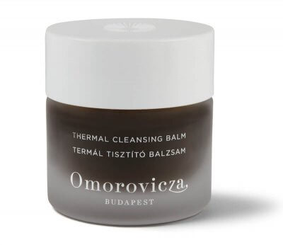 omor-thermal-cleansing