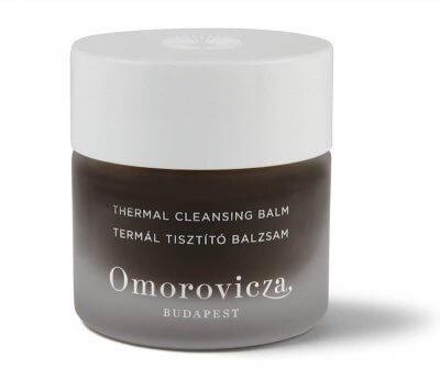omor-thermal-cleansing