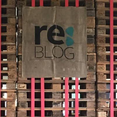 reblog-schild
