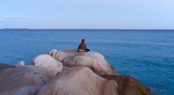 RE-THINK – EIN PAAR GEDANKEN ZUM BLOG | The Serene Style
