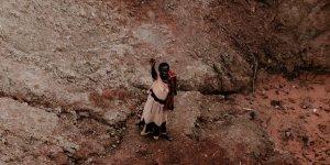 """""""Schmutziges Gold"""": Lilian von Trapp über Mining in Uganda"""