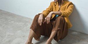 """Nicht nur für Birkenstock-Fashionistas: """"Palm-Sandal"""" von ekn-footwear"""